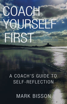 Picture of Coach Yourself First