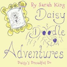 Picture of Daisy Doodle Adventures