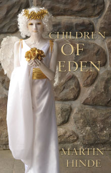 Picture of Children of Eden