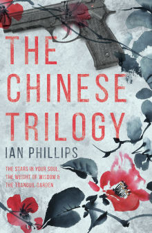 Picture of The Chinese Trilogy
