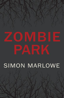 Picture of Zombie Park