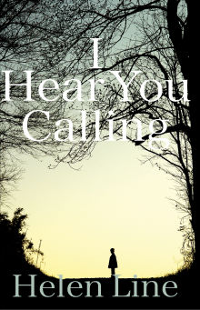 Picture of I Hear You Calling