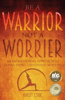 Picture of Be a Warrior Not a Worrier
