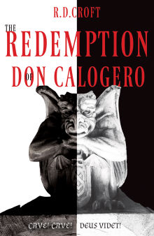 Picture of The Redemption of Don Calogero