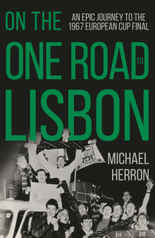 Picture of On the One Road to Lisbon