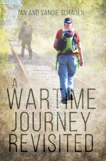 Picture of A Wartime Journey Revisited