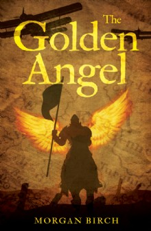 Picture of The Golden Angel