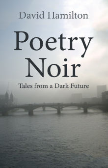 Picture of Poetry Noir