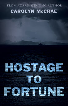 Picture of Hostage to Fortune