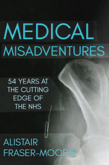 Picture of Medical Misadventures