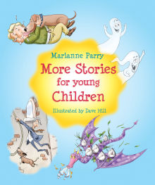 Picture of More Stories for Young Children