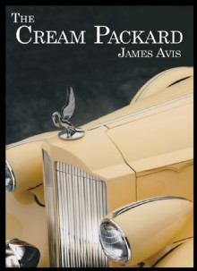 Picture of The Cream Packard