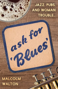Picture of Ask for Blues