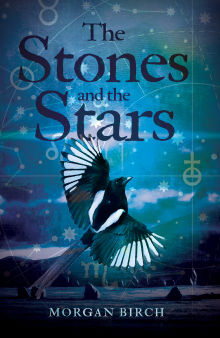 Picture of The Stones and the Stars