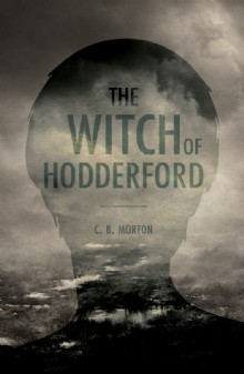 Picture of The Witch of Hodderford