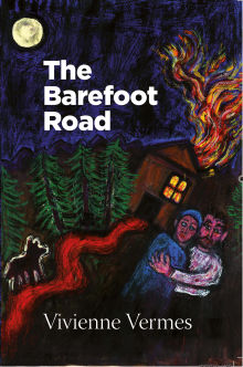 Picture of The Barefoot Road