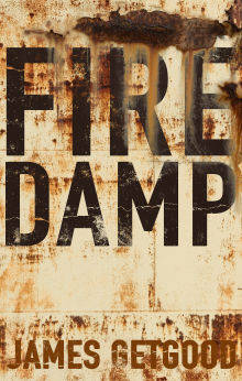 Picture of Firedamp