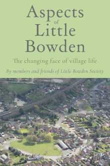 Picture of Aspects of Little Bowden