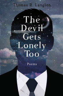 Picture of The Devil Gets Lonely Too