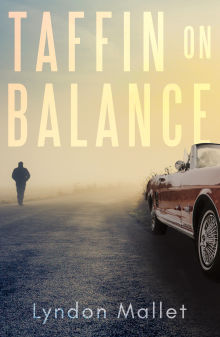 Picture of Taffin on Balance