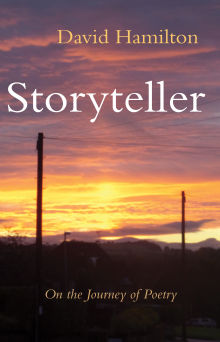 Picture of Storyteller