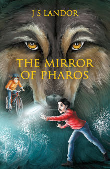 Picture of The Mirror of Pharos