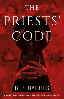 Picture of The Priests' Code