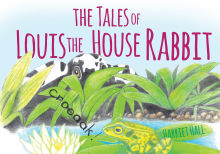 Picture of The Tales of Louis the House Rabbit