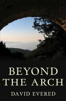 Picture of Beyond the Arch
