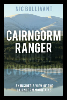 Picture of Cairngorm Ranger