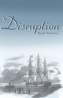 Picture of Disruption