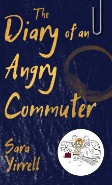 Picture of The Diary of An Angry Commuter