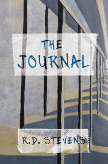 Picture of The Journal