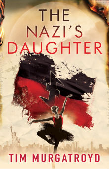 Picture of The Nazi's Daughter