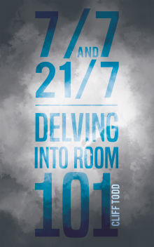 Picture of 7/7 and 21/7 – Delving into Room 101