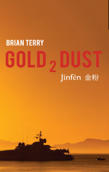Picture of Gold 2 Dust