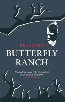 Picture of Butterfly Ranch