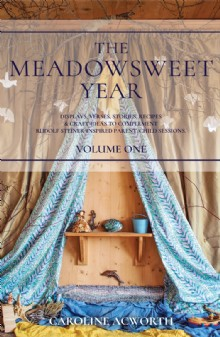 Picture of The Meadowsweet Year Volume 1