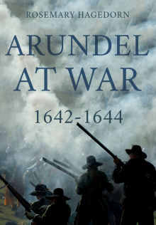 Picture of Arundel at War 1642-1644