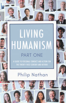 Picture of Living Humanism: Part 1