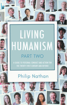 Picture of Living Humanism: Part 2