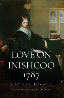 Picture of Love on Inishcoo, 1787