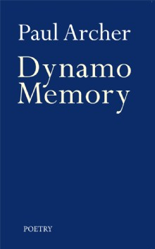 Picture of Dynamo Memory