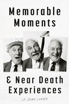 Picture of Memorable Moments and Near Death Experiences