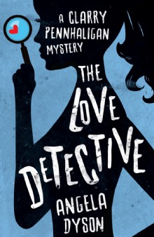 Picture of The Love Detective