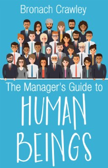 Picture of The Manager's Guide to Human Beings