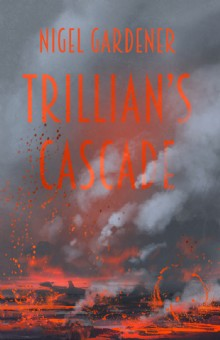 Picture of Trillian's Cascade