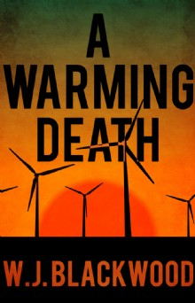 Picture of A Warming Death