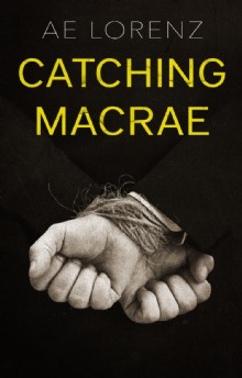 Picture of Catching Macrae