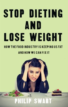 Picture of Stop Dieting and Lose Weight